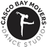 Casco Bay Movers