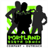 PYD's For the Love of Dance Gala @ Glass Lounge at Hyatt Place | Portland | Maine | United States